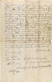 Priscilla Mason Fitch (1641-1714) - Find A Grave Memorial