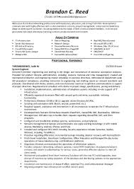 100 System Engineering Resume Release Engineer Resume Build
