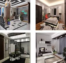 Home Decor Consultant Companies Home Style Tips Wonderful In Home Home Decor Consultant Companies