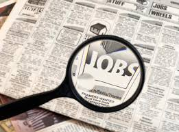 seasonal jobs lead to decline in metro atlanta unemployment rate none