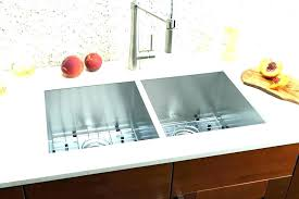 kitchen sink mat kitchen sink mat extra large sink mat extra large kitchen sinks extra large