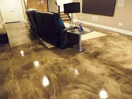 basement floor ideas do it yourself.  Basement Image Of Basement Floor Ideas Do It Yourself Epoxy In I
