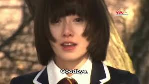 Looking to watch boys over flowers anime for free? Boys Over Flowers Tv Series 2009 Imdb
