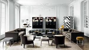 italian modern furniture companies. tradition and authenticity enliven a collection of classical furnishings with powerful contemporary traits handcrafting expertise exclusive details italian modern furniture companies
