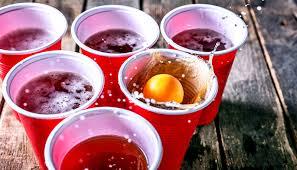 - Futurity 1600 Beer-pong-splash Beer-pong-splash - 1600