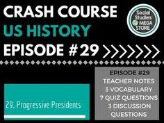 Progressive Presidents Venn Diagram 4715 Best American History Emporium Images In 2019 Learning