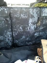 britax marathon seat cover marathon seat covers promotion code best of marathon seat covers installed jeep