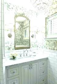 new bathroom crystal chandeliers or master 34 chandeliers for south africa