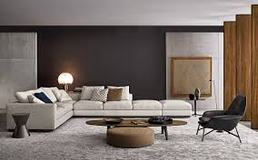 minotti italian furniture. Davis Minotti Italian Furniture
