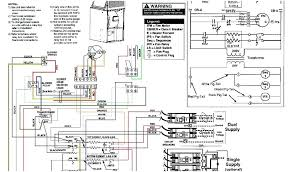 intertherm furnace wiring diagram michaelhannan co intertherm mobile home gas furnace wiring diagram electric awesome 9 best of schematic