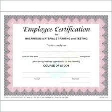 Forklift License Card Tugboatsales Com