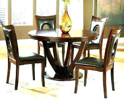 round wooden table and chairs round wooden kitchen table and chairs kitchen table and chairs with