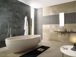 paint over bathroom tile. How To Paint Over Ceramic Tile In A Bathroom B