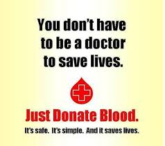 health benefits of donating blood blood donation is good reduce  health benefits of donating blood blood donation is good reduce the chance of heart