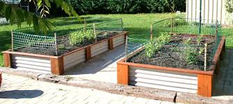 Small Picture Raised Garden Bed Kits Nz The Garden Inspirations