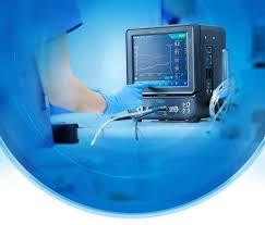 Medical Monitoring Hemodynamic Monitoring Systems Icu Medical