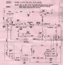similiar schematic for ge clothes dryer keywords diagram ge washer dryer wiring diagram ge on ge dryer motor switch