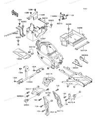Terrific paccar engine parts diagram images best image wire