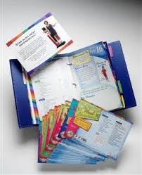 Where To Buy Recipe Cards In Stores Richard Simmons Slimaway Everyday Foodmover Journal Binder Brand New