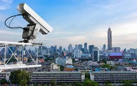 Surveillance Camera Resolution Chart Hd Security Camera 1mp 1 3mp 2mp 3mp 5mp 4k Uhd Resolution