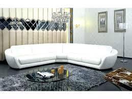 Italian design furniture brands Bedroom Italian Modern Furniture Brands Design Ideas Italian Ideas Photo Gallery Previous Image Next Image 20 Catchy Italian Modern Furniture Brands Design Ideas Italian For