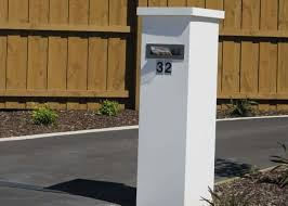 elitewall letterboxes boundaryline