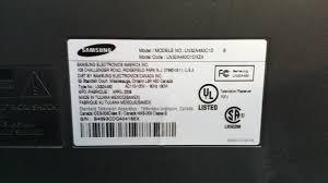 Samsung Phone Red Light Wont Turn On Samsung Diy Forums