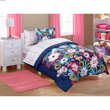 piece kids bedding set puppy family duvet cover bed sheet for magnificent cute kids bedding applied shabby chic