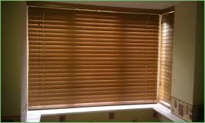 Levolor Vertical Blinds  LevolorjcpenneycomJcpenney Vertical Window Blinds