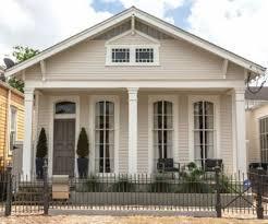 exterior paint color schemes. exterior paint color combinations for homes 25 best house combination ideas on pinterest schemes