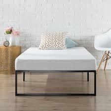 modern twin bed. Bedding:Endearing Modern Twin Bed 13 71lZbF6tNbL SL1500 Gorgeous 12 Black Zinus .