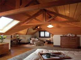 Attic Bedroom Bedrooms Small Attic Room Design Ideas New 2017 Elegant Wall