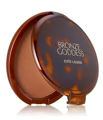 estee lauder bronze dess powder