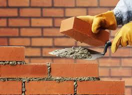 Insumos para la construcción
