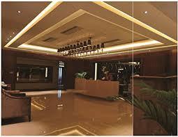 home led lighting strips. LED Light Strips SZMAYA Flexible 16.4ft 300 Units SMD 3528 LEDs 24v DC Non- Home Led Lighting T