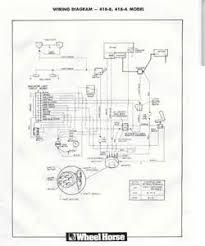 wheel horse parts diagram images wheel horse diagrams wheel image about wiring