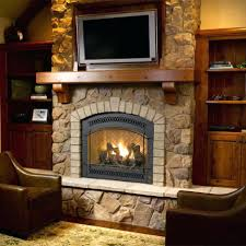 direct vent fireplace outside cover installation instructions gas venting requirements