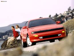 My perfect Toyota Celica GT-Four. 3DTuning - probably the best car ...