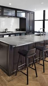 Small Picture Marble kitchen counter with marble dining table