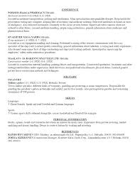 Sports Internship Cover Letters Sample 1l Cover Letter Cocinacolibri Com