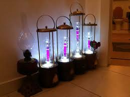 battery operated lighting home lighting. battery operated table lamps with purple lights ikea argos home design lighting o