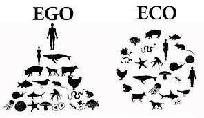 「食物連鎖 EGO」の画像検索結果