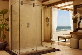small corner shower cubicles. full size of shower:awesome rectangular shower enclosure rectangle enclosures at victorian plumbing uk small corner cubicles o