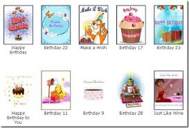 make a birthday card free online design a birthday card online free printable best happy birthday