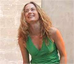 Jennifer Burch Yoga - Abhaya Yoga