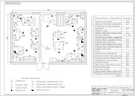 Готовые курсовые проекты по ремонту автомобилей Скачать курсовую  Разработка технологии ремонта и востановления ресурса карданной передачи