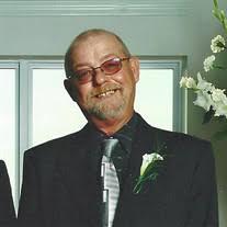 Mr. Avery Sanders Obituary - Visitation & Funeral Information