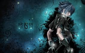 When we grow up and become adults the period of childhood our wallpapers images are of hd quality, you can download them in any format that you want, according. Best 68 Anime Wallpaper On Hipwallpaper Anime Wallpaper Beautiful Anime Wallpaper And Awesome Anime Wallpaper
