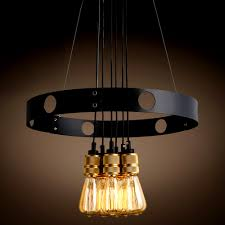 used pendant lighting. Used Pendant Lighting Wallpaper