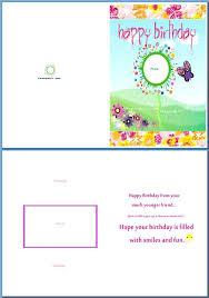 greeting card templates free free blank card templates empty bingo card template free blank